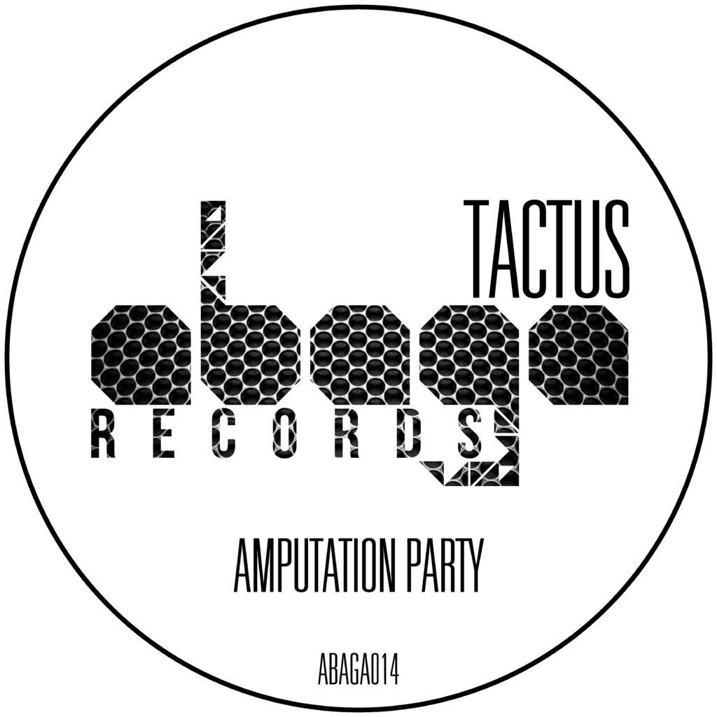 Tactus